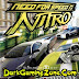 Need for Speed Nitro Game