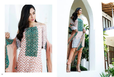 Mahnoor-summer-dresses-2017-eid-festive-collection-by-al-zohaib-12