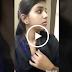 Maneesha best dub Interesting Video