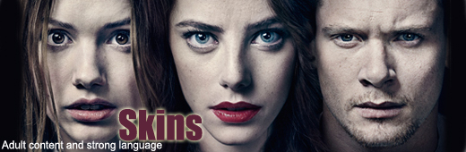 watch skins rise part 2 online free