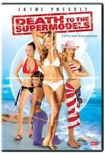 Operación bikini (2005)