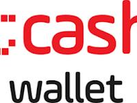 Topup Saldo TCash Wallet di Morena Pulsa