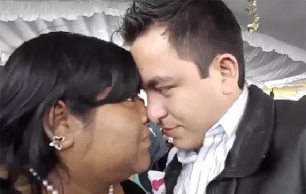 xvídeos loucas por sexo