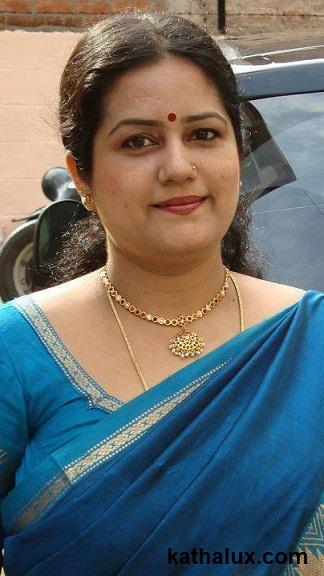 Telugu Srungara Kathalu - kathalux%2B(49)