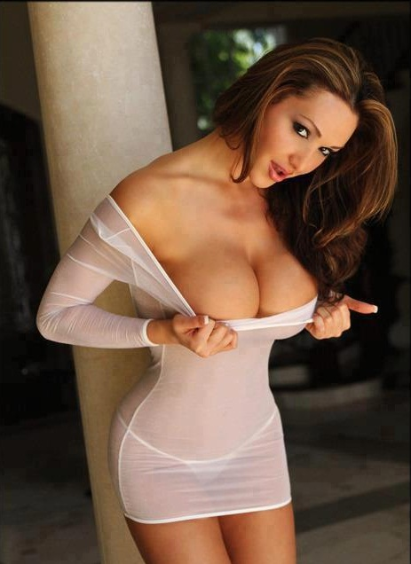 Best biggest sexiest breasts consider, what