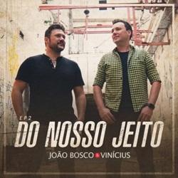 Bebida e Fumaça – João Bosco e Vinícius Mp3