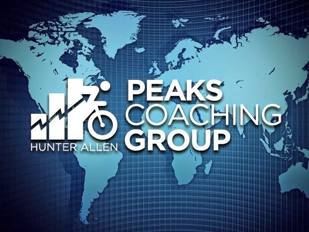 Peaks Coaching Group Hunter Allen International Expansion India Brazil Brasil
