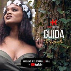 Guida - perfeito (2019) [download]