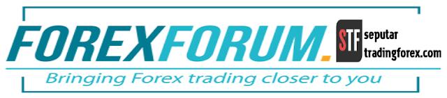 Forum trader, Diskusi trader, Forum forex