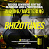 "Grab Your Opportunity to Work with Your Dream Nigerian's Best Sound Engineer ""BhizoTunes"""