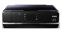 Epson XP 950 Driver Download