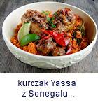 http://www.mniam-mniam.com.pl/2017/03/kurczak-yassa-z-senegalu.html