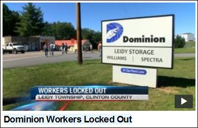 http://www.pahomepage.com/news/employees-locked-out-over-contract-dispute
