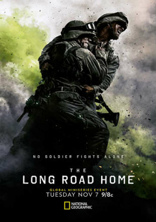 The Long Road Home S01E05 WEBRip 700MB Hindi Dual Audio 720p Watch Online Free Download bolly4u