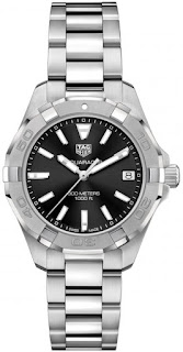 TAG Heuer Aquaracer Woman WBD1310.BA0740