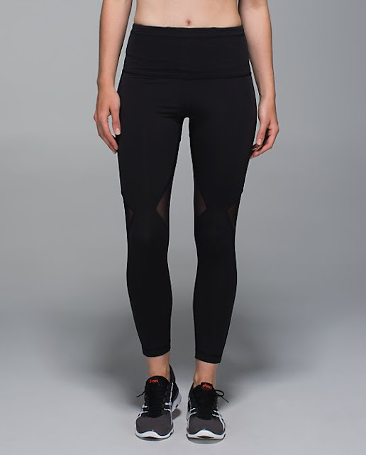 lululemon-running-in-the-city