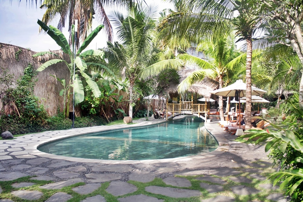 ALAYA HOTEL UBUD REVIEWS