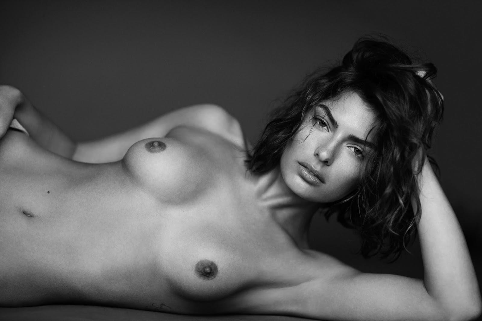 Swedish nude porn women