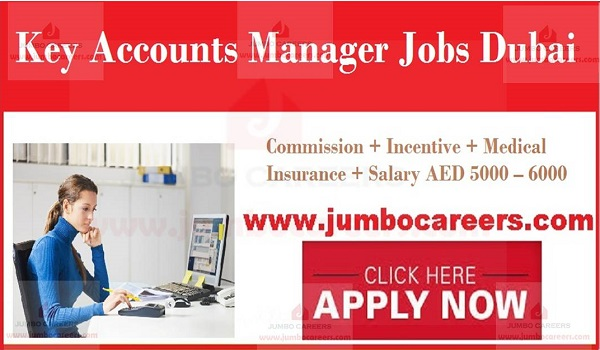 Dubai new job openings, latest job listing in Duabi,