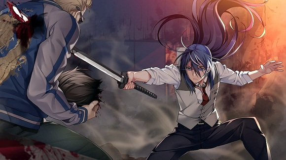 grisaia-phantom-trigger-vol-4-pc-screenshot-www.ovagames.com-4