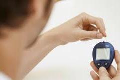 Cara Tepat Kenali Gejala Diabetes Lebih Dini