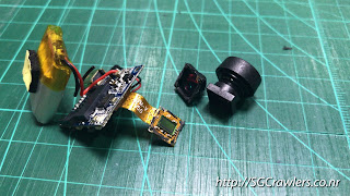 [MODS] SQ11 Mini cam - wide angle lens mod 004
