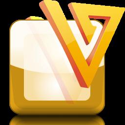 Free Download Freemake Video Converter Terbaru Full Version Gratis, Full Keygen, Full Patch, Full Serial Number, Full Key