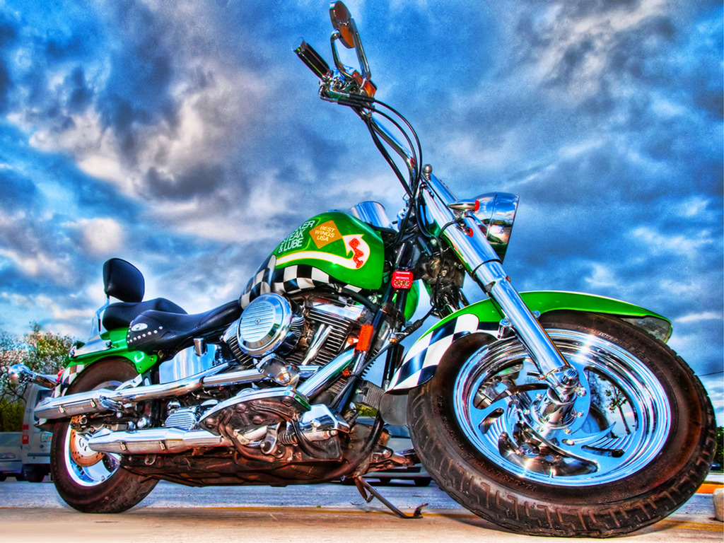 Motor Cycle Wallpaper HD: Have Bikes HD Wallpapers