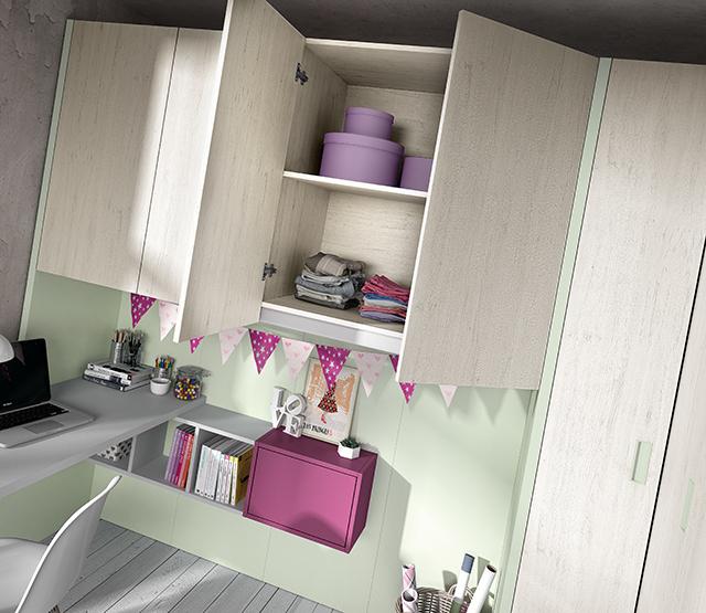 habitaciones-juveniles-valencia-puerto-sagunto-69fk127-02
