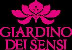 http://lineaerre.it/it/prodotti/giardinodeisensi