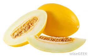 honeydew melon(kharbooza) good for health in urdu