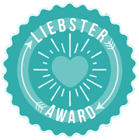 http://www.chroniclesofacoldtexan.com/the-liebster-award/#more-1572