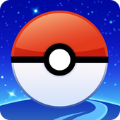 Pokémon GO MOD APK Android Latest Version Hack for Android 4.0+