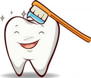 Sistem Pakar Diagnosa Penyakit Gigi