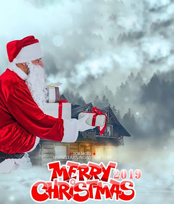merry christmas picsart background 2019christmas photo editor  free christmas background images  christmas background hd  christmas background free  christmas editing background  christmas pictures  christmas background vector  christmas hat photo editor