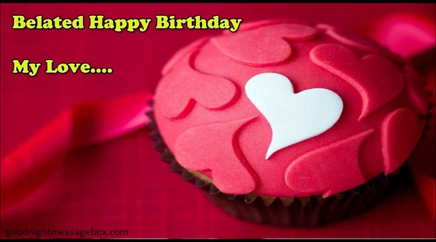 60 Happy Birthday Wishes For Husband And Wife Quotes And Wishing My Hubby A Happy Birthday
