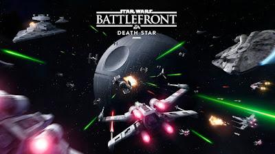 בונוסים והפתעות לשחקני Star Wars Battlefront בסוף השבוע הזה