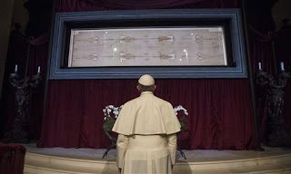 http://www.theblaze.com/stories/2015/10/20/heres-what-dna-analysis-of-dust-particles-from-the-shroud-of-turin-found/