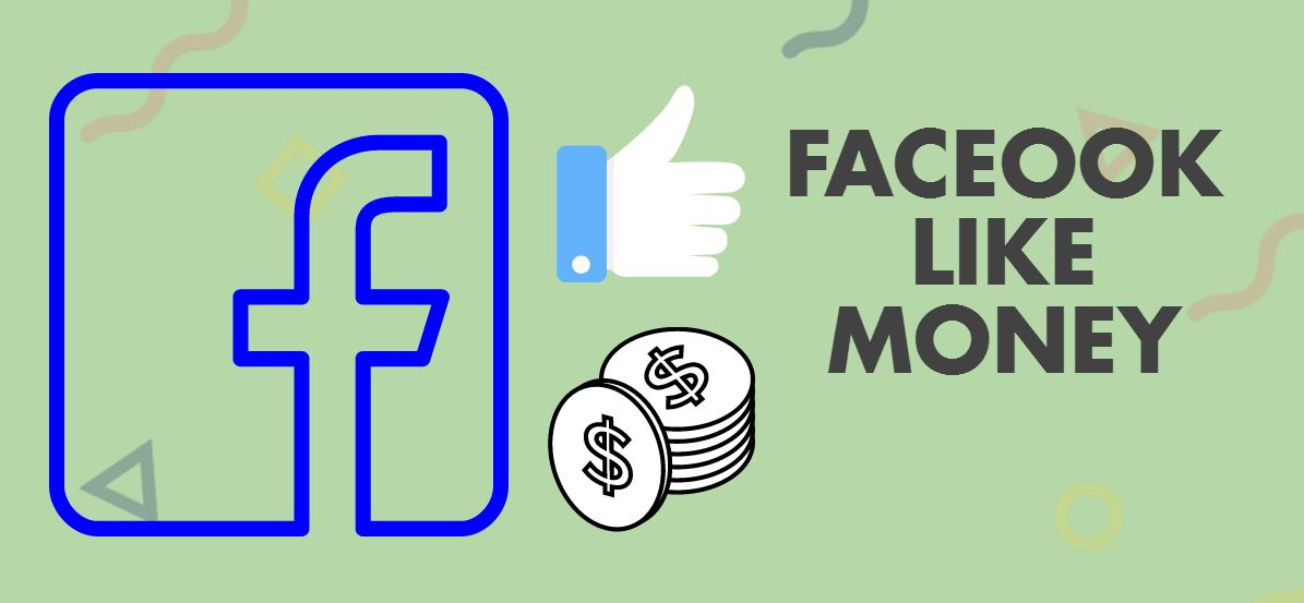 Mylikes Make Actual Money Using with Facebook