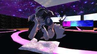 Oblivion%2B2015-06-13%2B01-51-18-49.jpg
