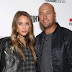 Hannah Davis and Derek Jeter's  Baby 5 Fast Facts You Need to Know -People Magazine