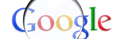 Google'da Arama Yapmanın En Etkili 10 Yöntemi