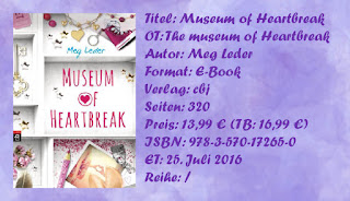 http://anni-chans-fantastic-books.blogspot.com/2016/09/rezension-museum-of-heartbreak-von-meg.html