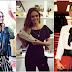 Dois jovens açorianos criam marca de luxo que anda na boca do Mundo