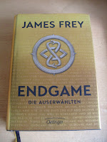 http://www.amazon.de/Endgame-Die-Auserw%C3%A4hlten-James-Frey/dp/3789135224/ref=sr_1_1?s=books&ie=UTF8&qid=1439644632&sr=1-1&keywords=endgame