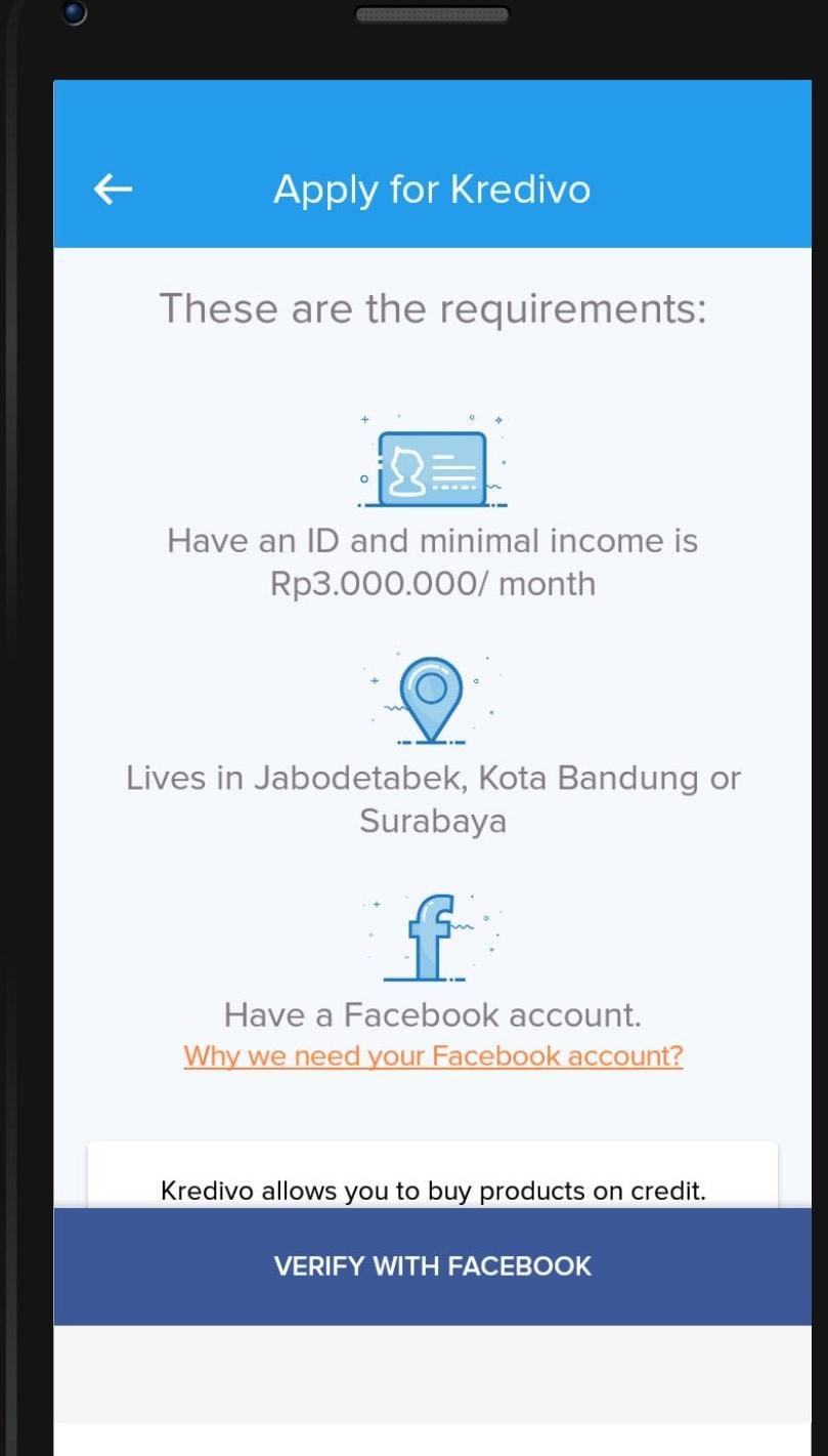Cara Cicil Hp Di Lazada Tanpa Kartu Kredit Step By Step Kartu Bank