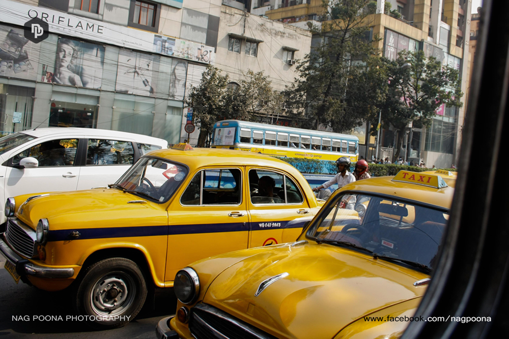 27 Small Business Ideas for Kolkata with Low Investment