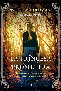 http://paseandoentrepaginas.blogspot.com.es/2014/06/la-princesa-prometida-de-william-goldman.html