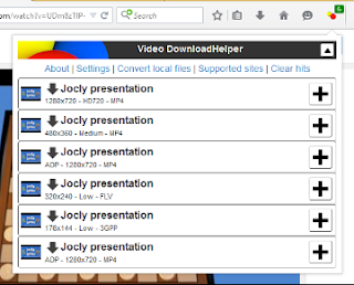 Ozee video downloader pc