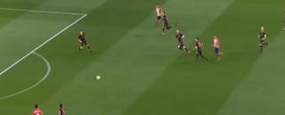 أتلتيكو مدريد فى نهائى الدورى الأوروبى 2018